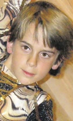 El Billy Elliot español