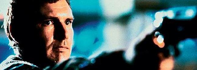 ¿Cuánto pagarías por la pistola de Harrison Ford en «Blade Runner»?