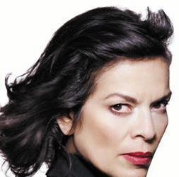Bianca Jagger, un anillo de 200.000 euros y una querella por difamación