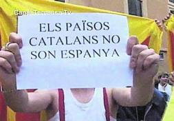 El PP pide pantallas para ver la selección española que «algunos quieren silenciar»
