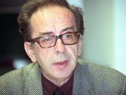 El Premio Príncipe de Asturias de las Letras 2009 ya tiene finalistas