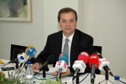 La Empresa Regional de Suelo desarrolla proyectos por más de 215 millones de euros