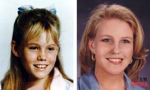 Una joven reaparece en EE.UU. después de haber sido secuestrada hace 18 años