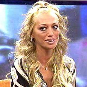 Belén Esteban: «Como estas denuncias sean de la familia Janeiro, voy a armar la marimorena»