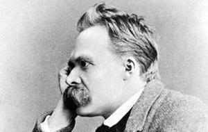 Gredos crea una colección de grandes filósofos de la Historia