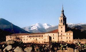 San Millán presentará cada año un libro exclusivo sobre la lengua castellana