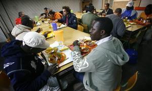 Los inmigrantes suponen ya el 20% de la población en once barrios de Valencia