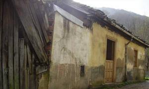 La vivienda más barata de España está en Asturias