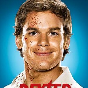 El protagonista de «Dexter» sufre cáncer linfático