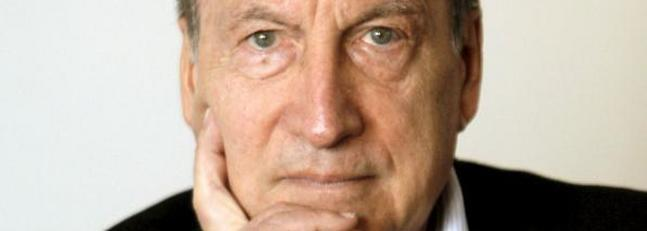 Fallece el escritor argentino Tomás Eloy Martínez