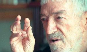 El exilio forzado de Vicente Ferrer