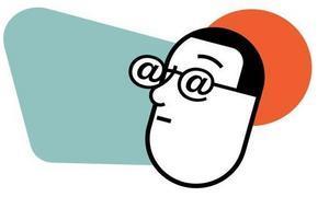 «Los medios ven en el blog la herramienta para diferenciarse de la competencia»