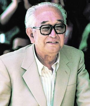 Casa Asia de Barcelona, motor del Año Kurosawa