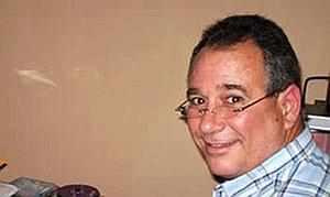 Carta de un hombre desesperado por volver a Cuba