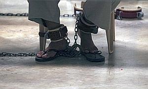 «Compraron a muchos presos de Guantánamo por 5.000 dólares»