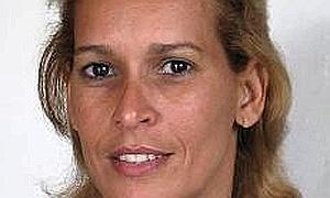 Cárcel en Cuba para una periodista «por una disputa familiar»