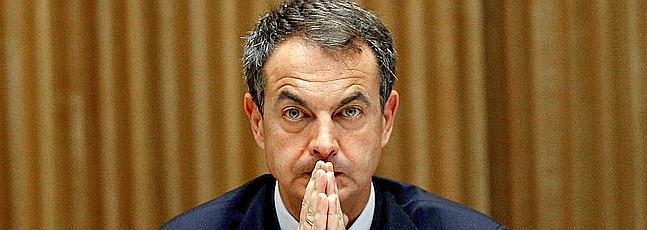Zapatero: «Nadie había diseñado una hoja de ruta a la UE» para sortear la crisis