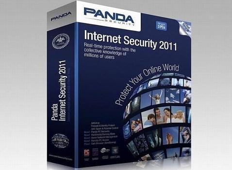 Panda Internet Security 2011, seguridad óptima