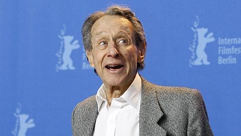 Muere a los 88 años Arthur Penn, el director de «Bonnie and Clyde»
