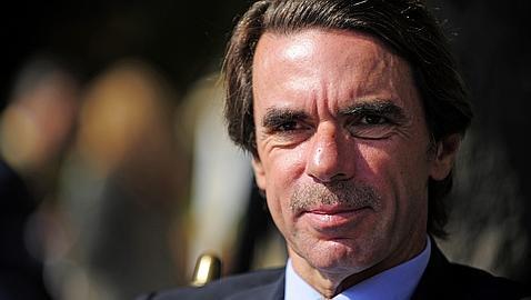 «Si Rajoy no devuelve al PP al poder, Rato, Gallardón y tal vez Aznar esperan su momento»