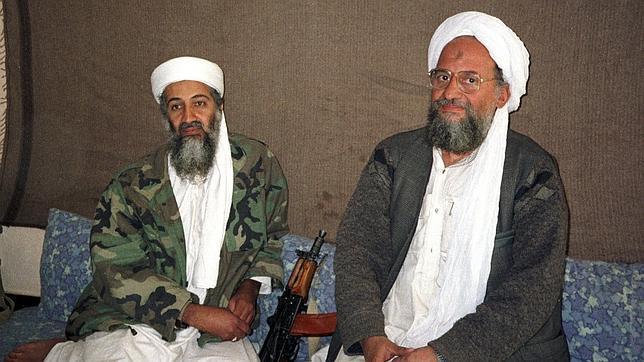 Al Zawahiri, el doctor toma el mando