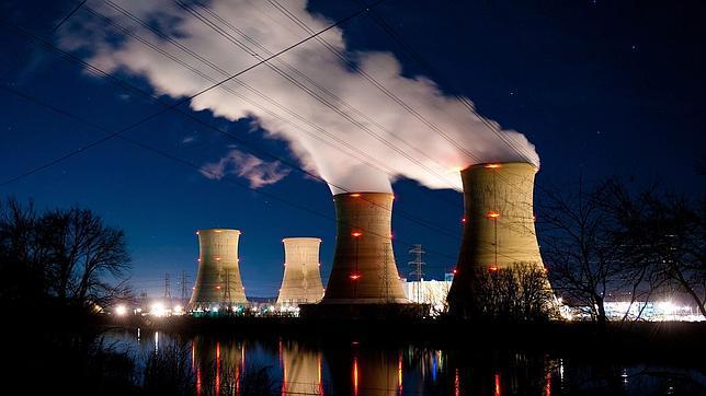 Siete razones por las que la energía nuclear nunca será suficiente