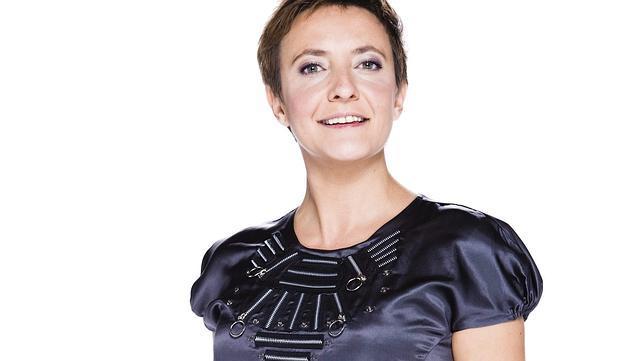 LaSexta cancela el nuevo programa de Eva Hache por su baja audiencia