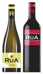 El vino gallego de 1,5 euros que ha sido reconocido internacionalmente