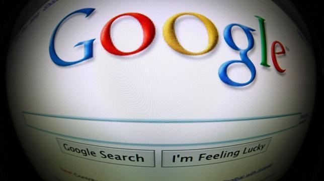 El «efecto Google» reduce nuestra memoria pero nos hace más habilidosos