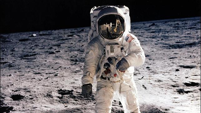 Verano de 1969: El año de la Luna