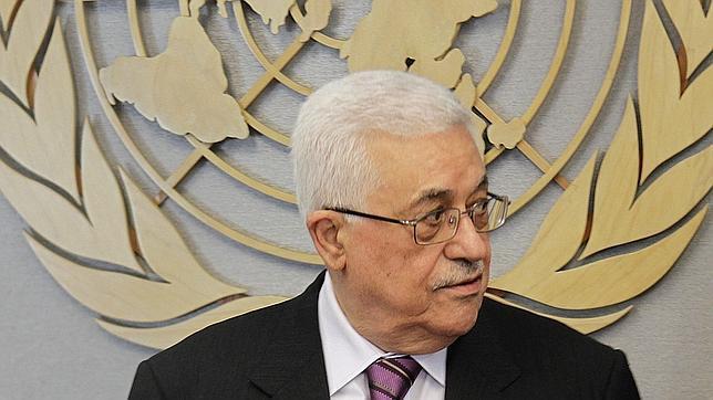 Los palestinos aseguran que están a dos votos de lograr la mayoría en el Consejo de Seguridad