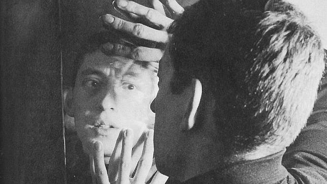 Subastan manuscritos de «Love on the beat», de Serge Gainsbourg