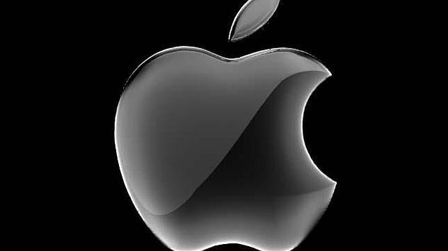 ¿Por qué Steve Jobs llamó Apple a su empresa?