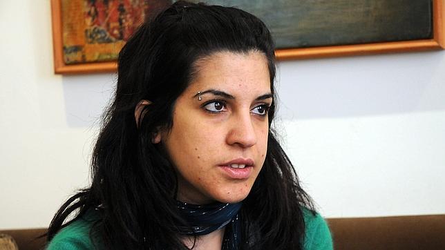 Los activistas de la «Primavera Árabe»,  favoritos al Nobel de la Paz