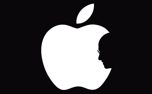 El tributo de un adolescente a Steve Jobs revoluciona la Red