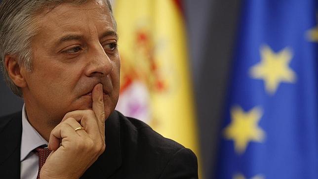 El PSOE acepta las reglas de los batasunos para hablar de «paz»