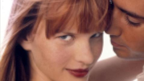 El ser humano recuerda hasta el 35% de lo que huele frente al 5% de lo que ve