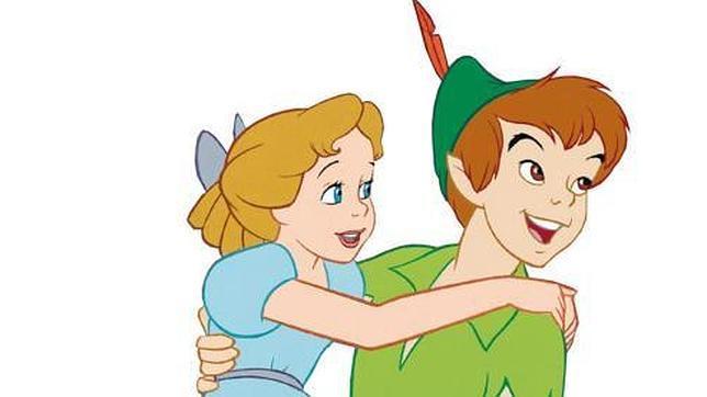 La magia de Disney llega en Navidad con ABC