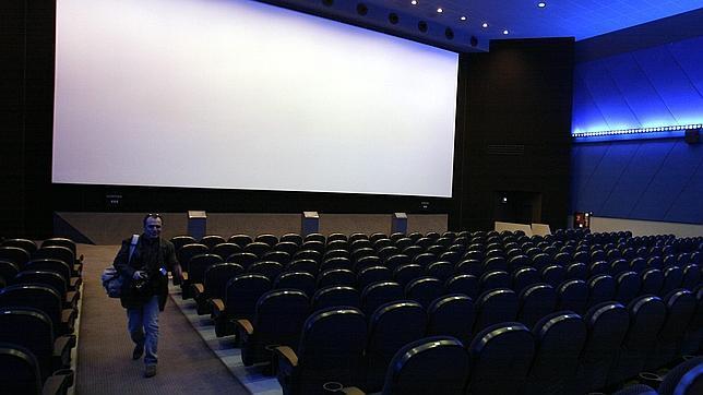 El cine ha subido un 36% en siete años, casi 17 puntos más que el IPC