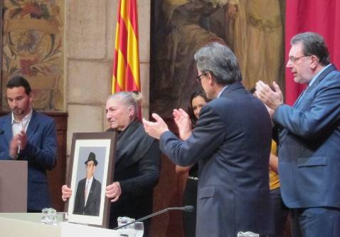El Govern se plantea suprimir los consejos comarcales