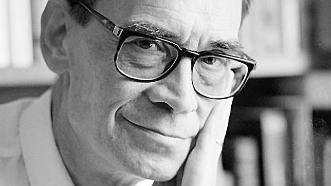 Muere el escritor y crítico Carlos Pujol