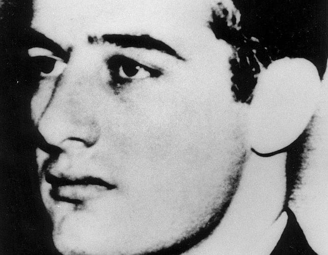 ¿Qué pasó con Raoul Wallenberg?
