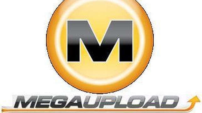 Internautas españoles se movilizan para recuperar sus archivos en Megaupload