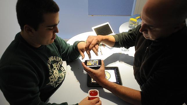Su próxima receta médica, una aplicación para el móvil