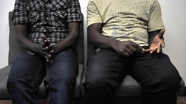 Un proyecto de ley que contempla la pena de muerte para los homosexuales vuelve al Parlamento ugandés