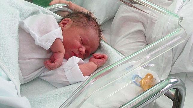 Polémica por tratar a los recién nacidos como «seres moralmente irrelevantes»