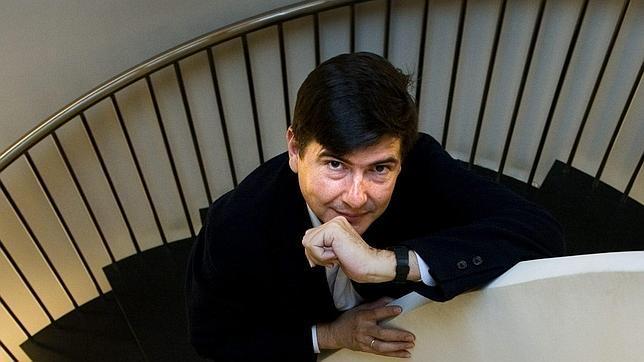 El Gobierno propone a Manuel Pimentel como mediador entre el Sepla e Iberia