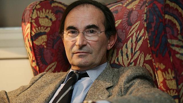 Lamo de Espinosa nombrado nuevo presidente del Real Instituto Elcano