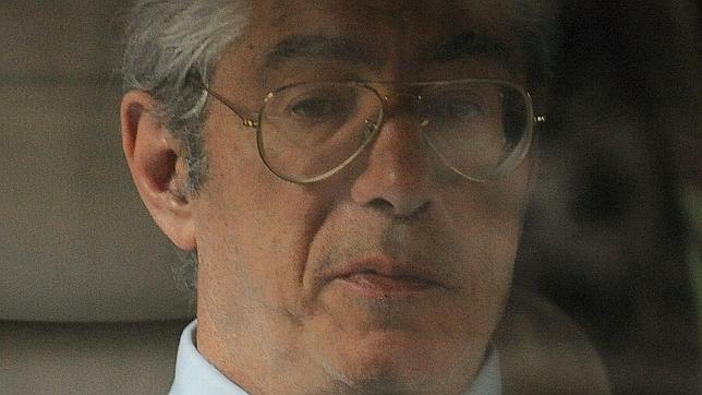 Un escándalo de corrupción obliga a dimitir al líder de la Liga Norte, Umberto Bossi