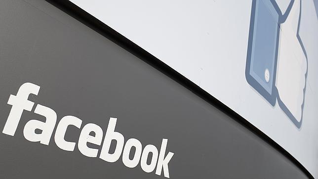 Facebook ya tiene más de 900 millones de usuarios